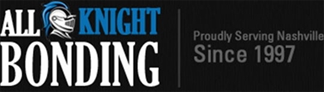 Logo of All Knight Bonding